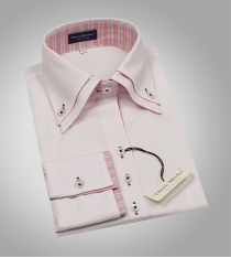47b081438f22 Женские рубашки и блузки из Италии. Модные рубашки боди и сорочки ...