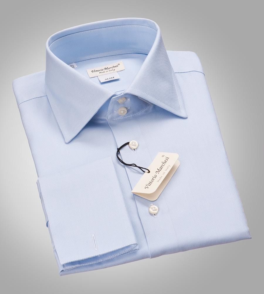 Мужские сорочки под запонки - Все сорочки здесь