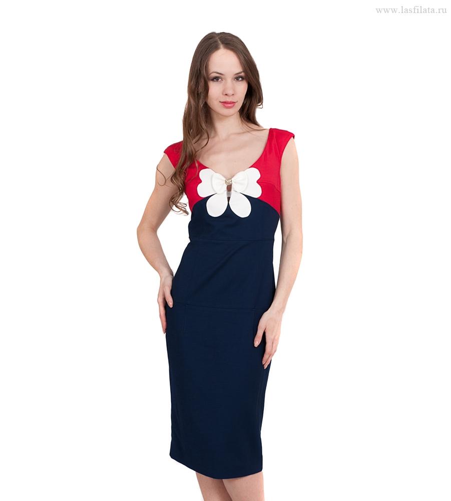 Найти Платье Доставка