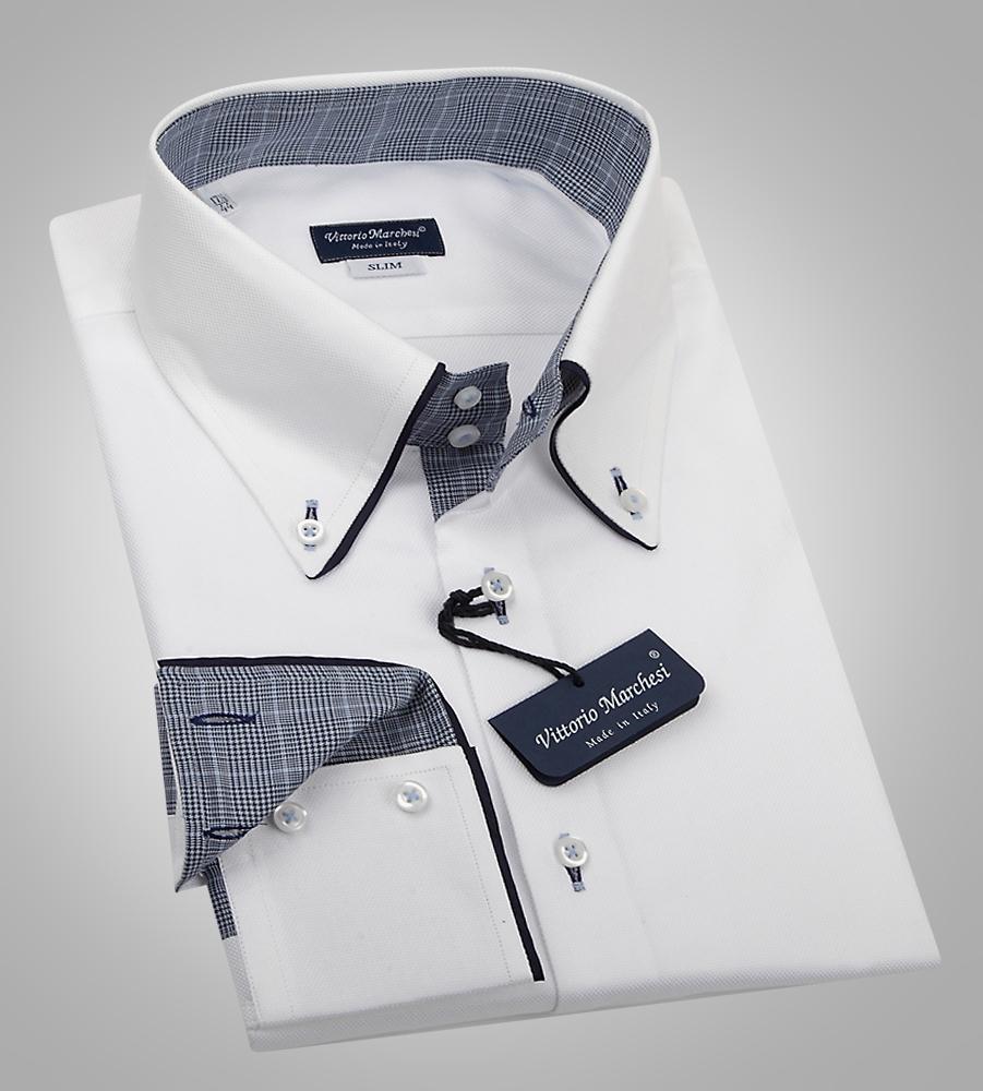 fe191a2cee908b6 Мужские рубашки из Италии. Стильные мужские сорочки в интернет ...