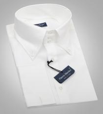 3a305f893a5f5fe Мужские рубашки с высоким воротником. Сорочки Vittorio Marchesi с ...