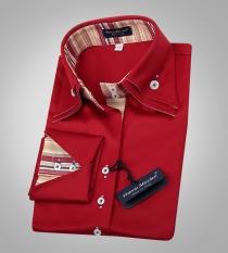 753d134e886 Женские рубашки и блузки из Италии. Модные рубашки боди и сорочки ...